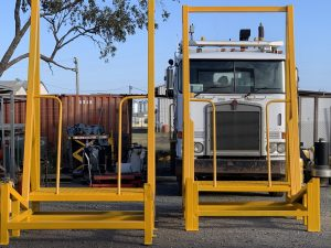 heavy duty tow truck in 1 maintenance & supply